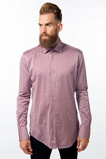 COG Ramon 1 Dress Shirt