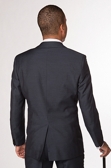 SD Suit Seprates Sport Coat