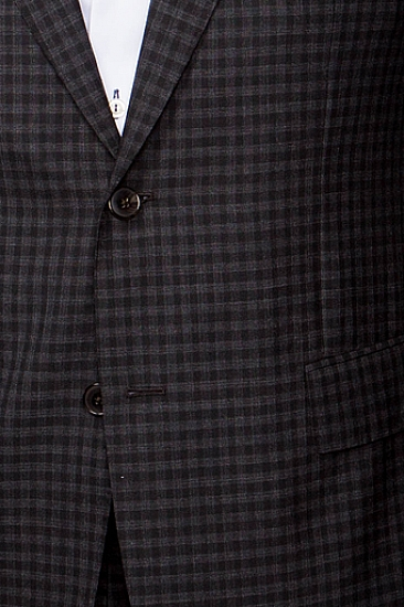 The Sausalito Suit - XXXX Black Label Collection
