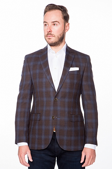XXXX Collection Orange Label Sport Coat