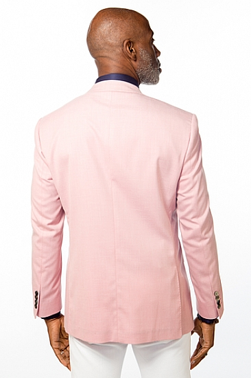 XXXX Collection Red Label Sport Coat