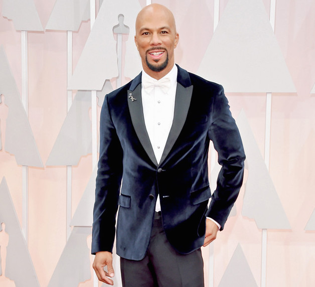 common-oscars-2015 cropped
